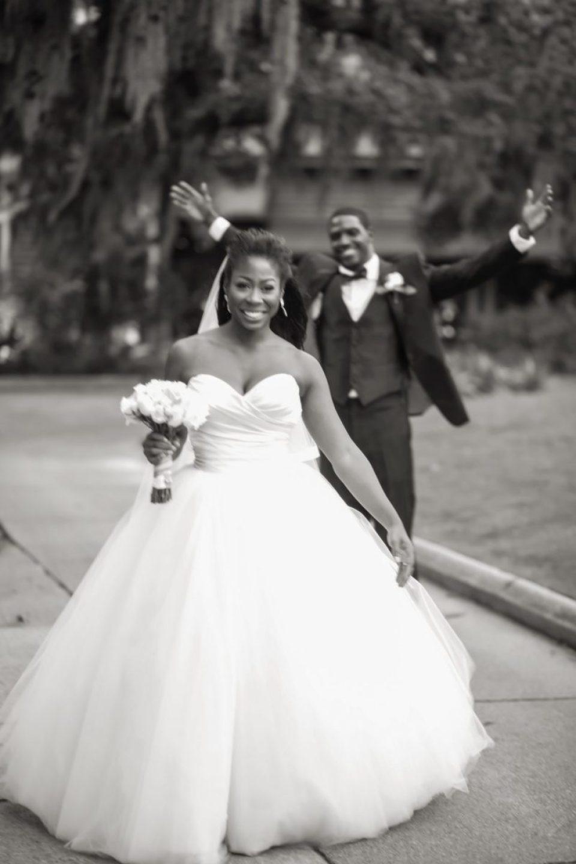 Domenico-Castaldo-Cecily-Castaldo-8321-960x1440 Traditional Florida Wedding with a Virginia Twist