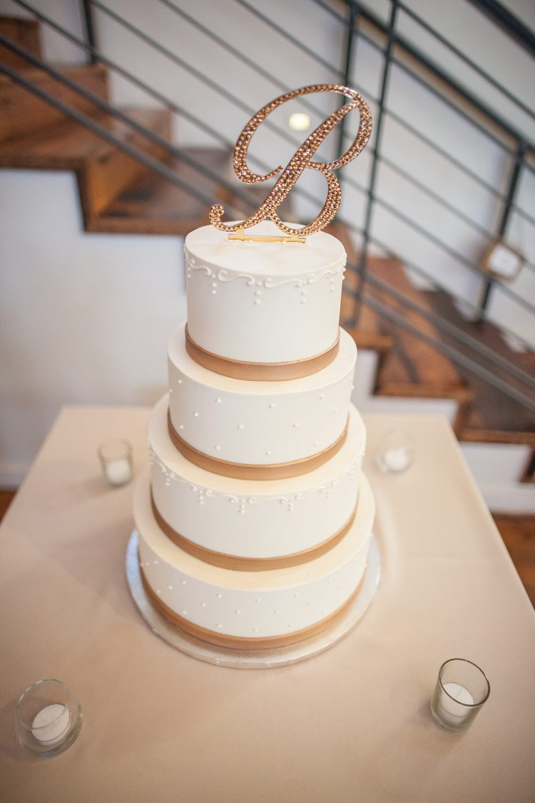 Morey+and+Durant+Wedding_370
