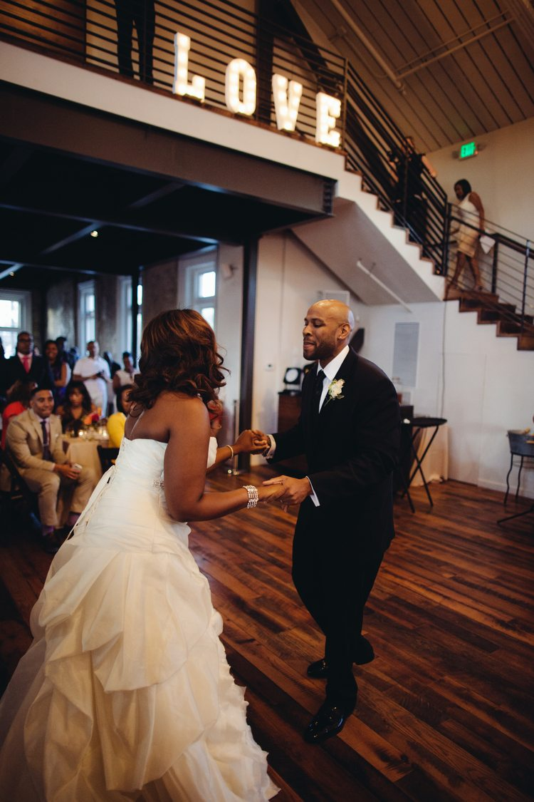 Morey+and+Durant+Wedding_412
