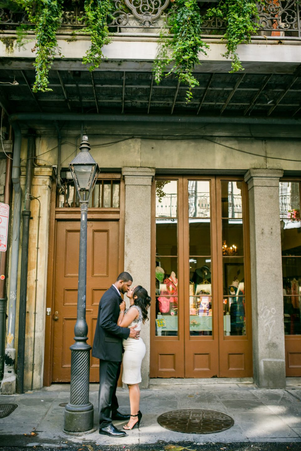 QBP-20-960x1440 A New Orleans Love Story