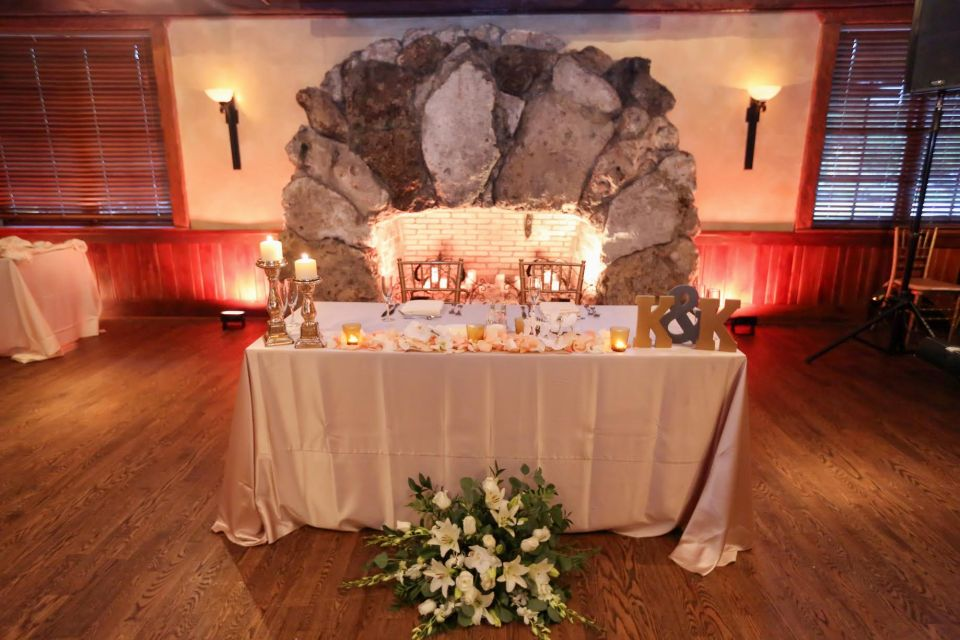 unnamed-13-960x640 Traditional Florida Wedding with a Virginia Twist