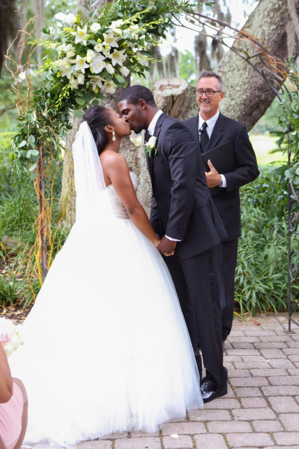 unnamed-5-960x1440 Traditional Florida Wedding with a Virginia Twist