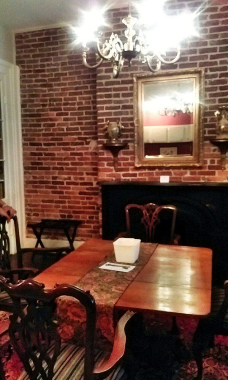 55dcc10a8b3c8083516f1f24 A Romantic Getaway: Savannah