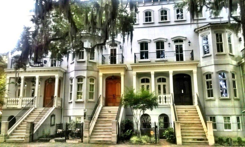 55dcc1538f3c80116c02f15a-960x576 A Romantic Getaway: Savannah