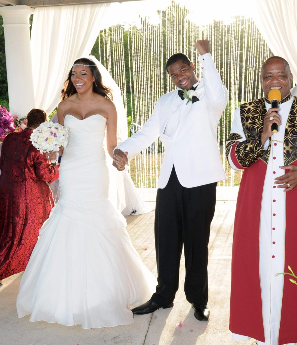 9-Married-960x1116 Southern Love in Montego Bay