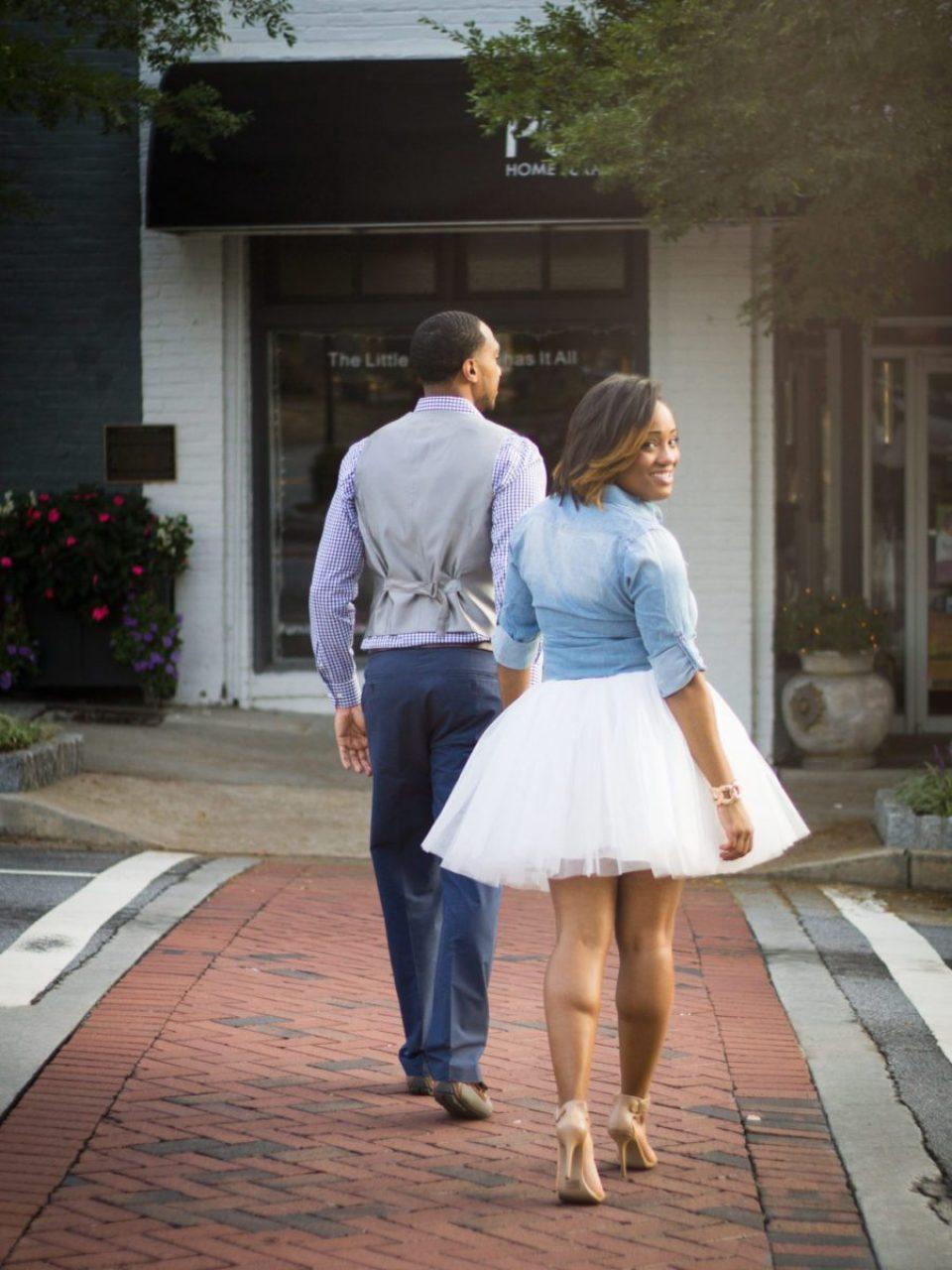 AD15-960x1280 Amber and Andrew, Atlanta Love