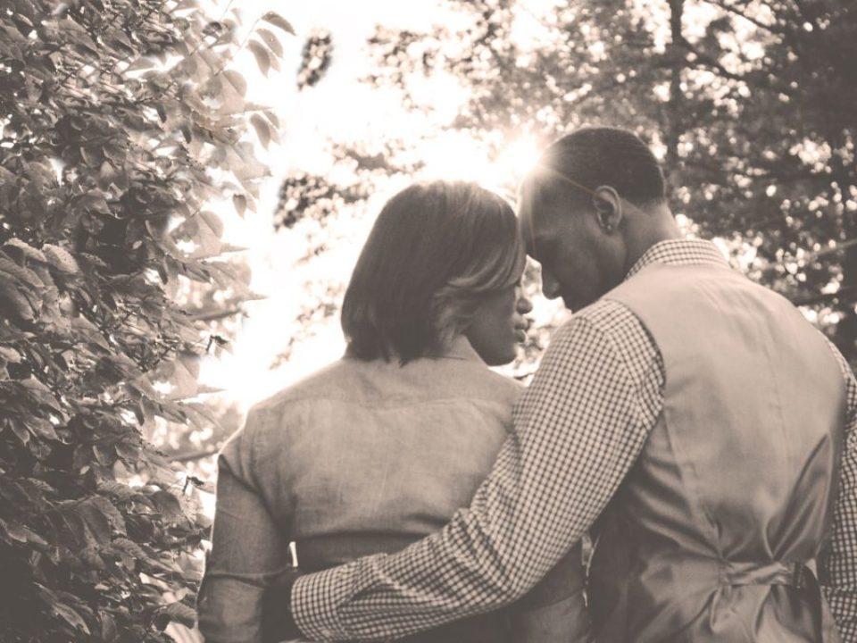 AD18-960x720 Amber and Andrew, Atlanta Love