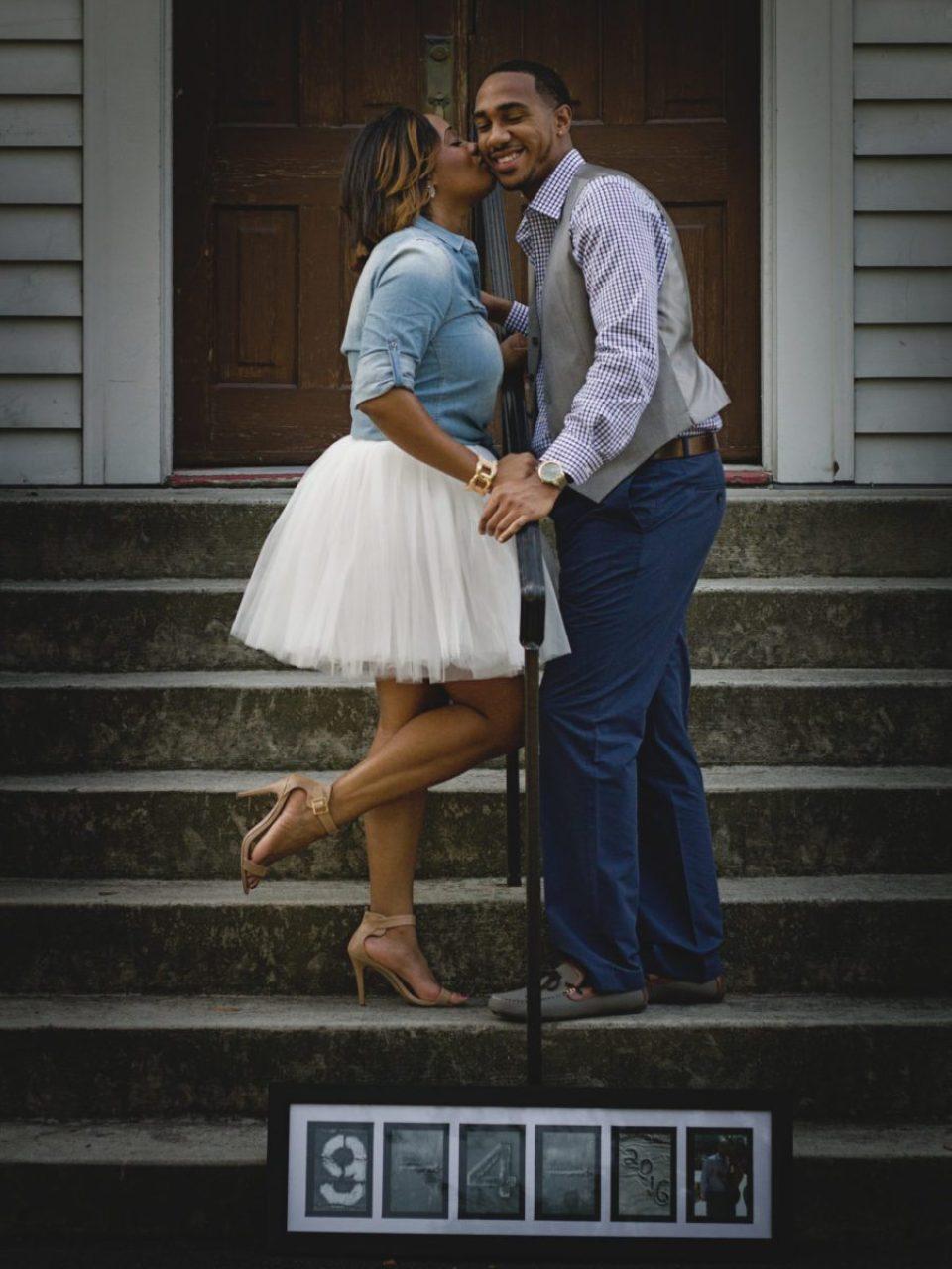 AD21-960x1280 Amber and Andrew, Atlanta Love