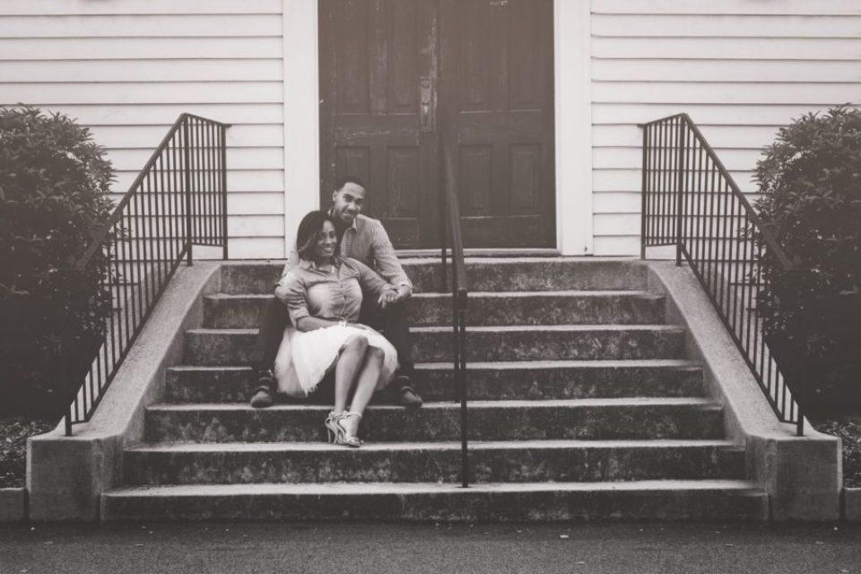 AD23-960x640 Amber and Andrew, Atlanta Love