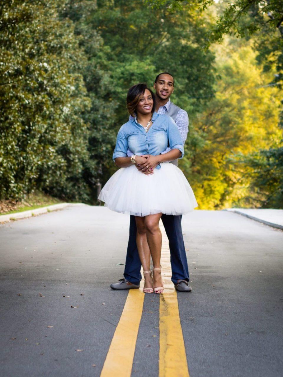 AD9-960x1280 Amber and Andrew, Atlanta Love