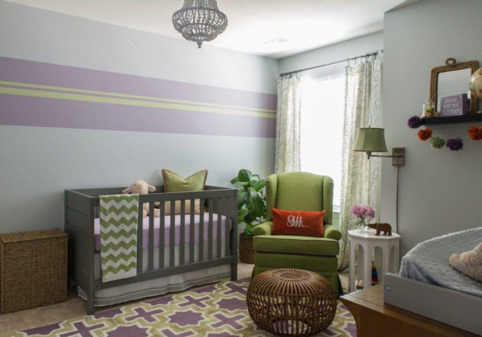 DBC10019-9Edit-1-960x672 Southern Nursery with a Modern Twist