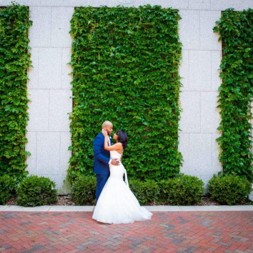 Traditional Alabama Wedding 18