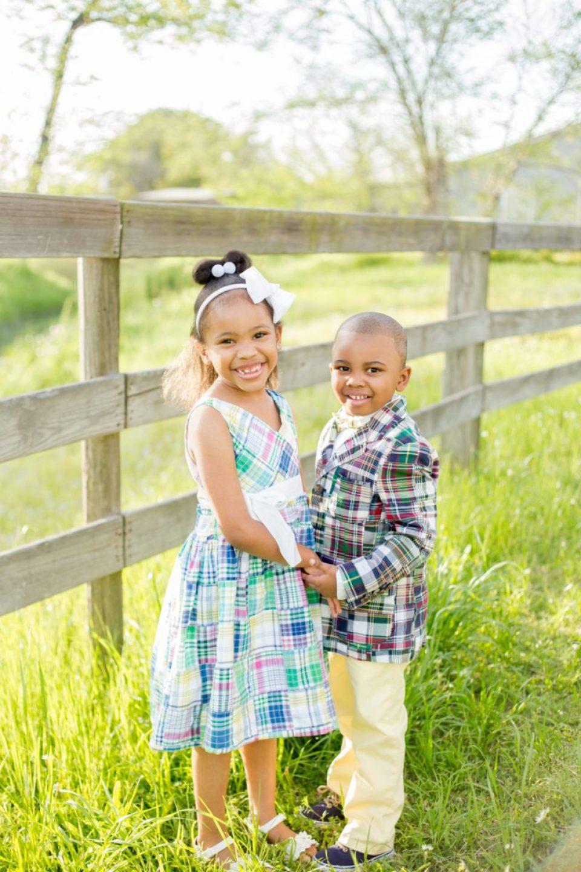 EasterFamilySessionOldTownSpringPhotographeralexwhitephoto13-960x1440 Southern Family with Texas Style