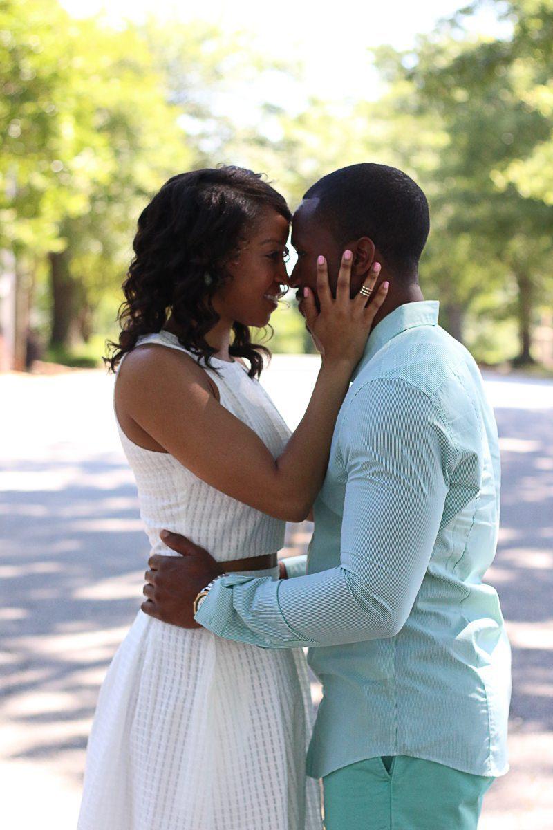 Engagement-13 South Carolina Bred Romance