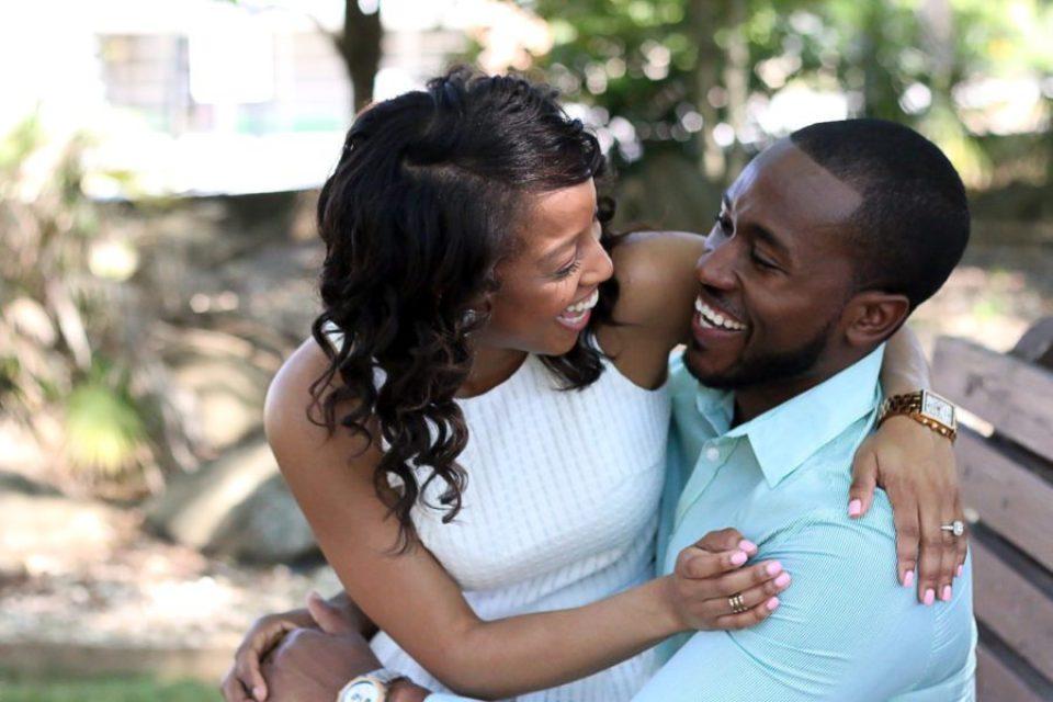 Engagement-45-960x640 South Carolina Bred Romance