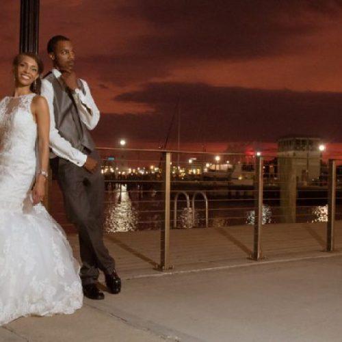 Gulfport Mississippi Romance 16