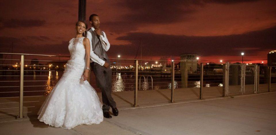 IMG_2115-960x470 Gulfport Mississippi Romance