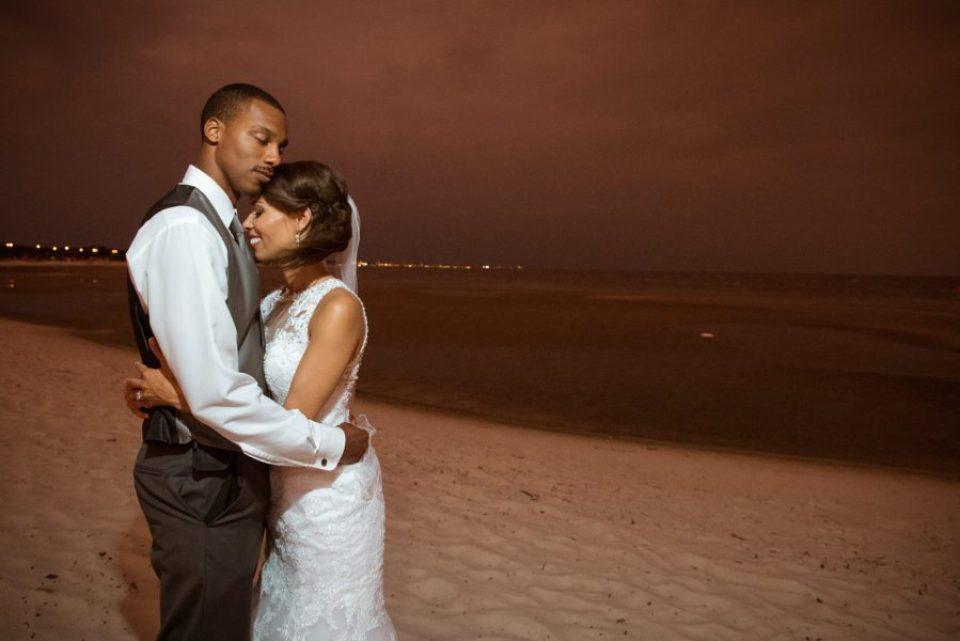 IMG_2117-960x641 Gulfport Mississippi Romance