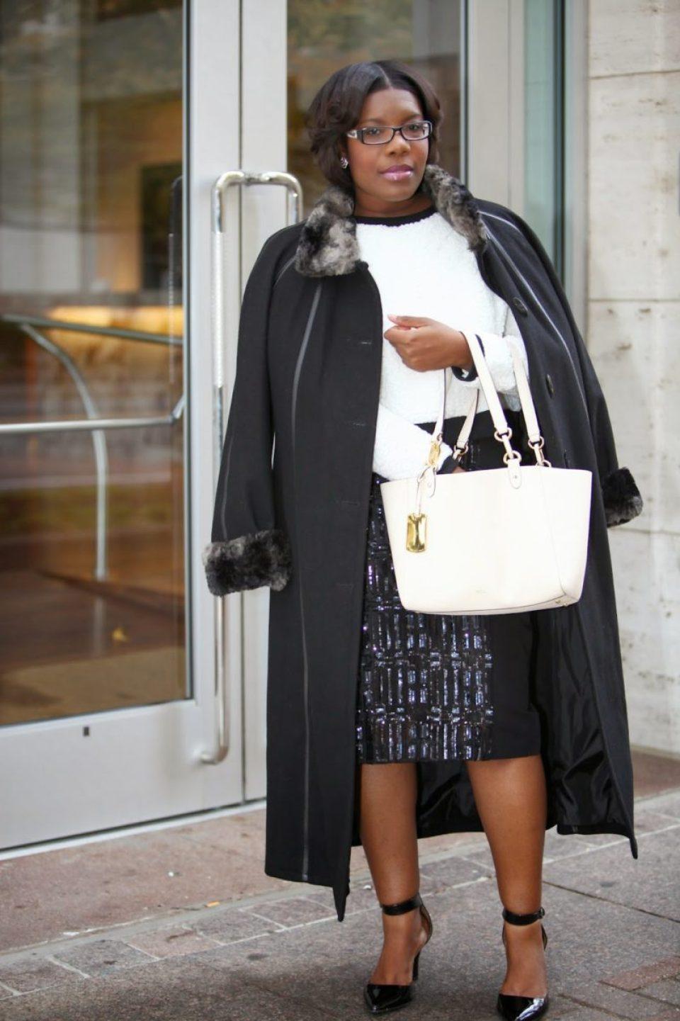 LaVonndra-Johnson-0366-960x1441 Elle VJ : Chic, Stylish and Southern