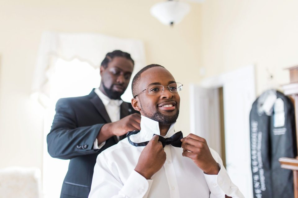 Lyly and Devone Wed_0102