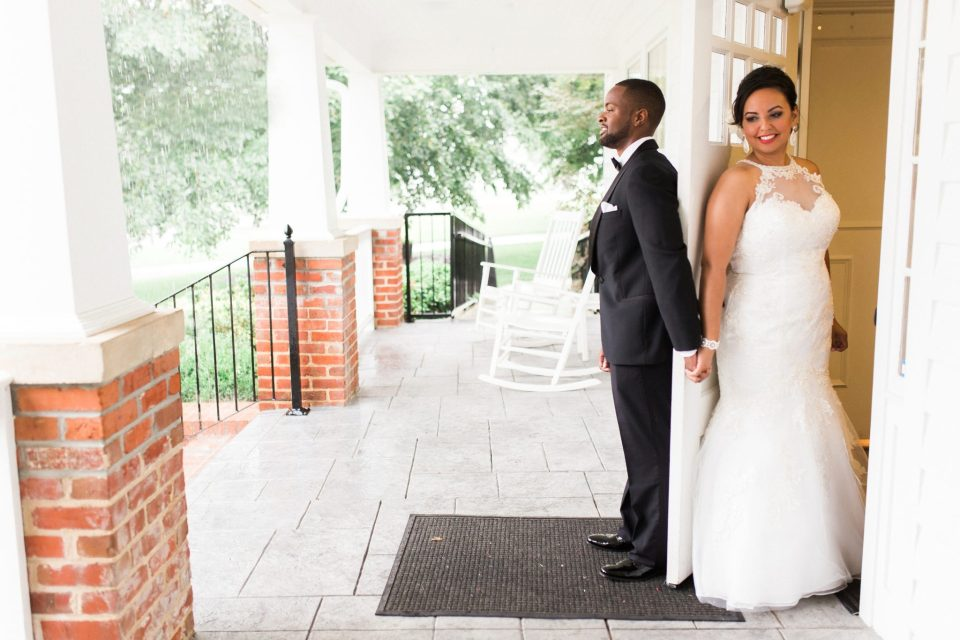 Lyly and Devone Wed_0110