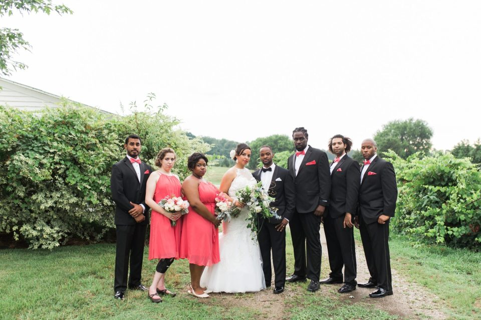 Lyly and Devone Wed_0113