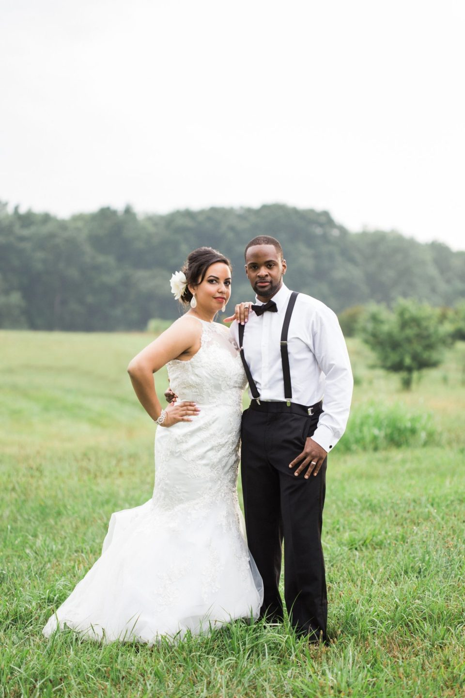 Lyly and Devone Wed_0119