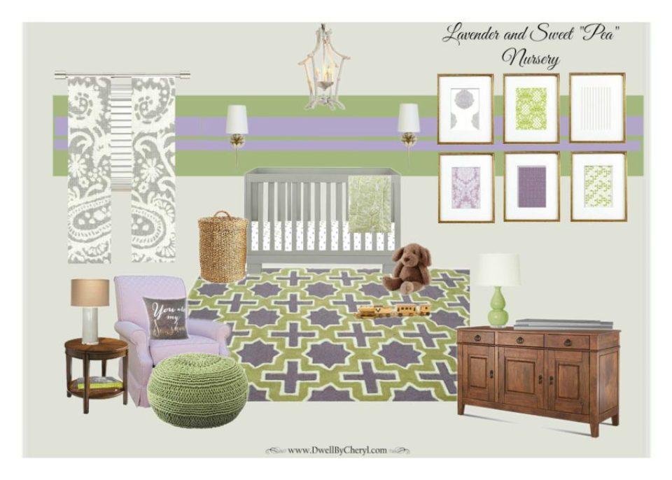 OB-Campbell-Nursery-960x686 Southern Nursery with a Modern Twist