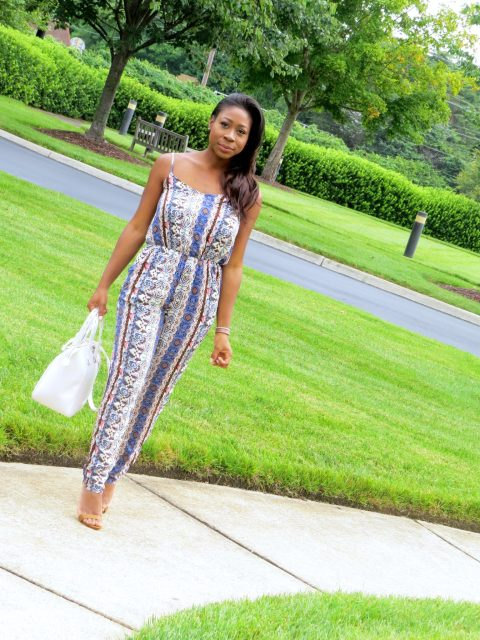 Katrice Taylor Virginia Raised  Stylishly Blogging 4