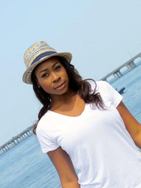 img_0413-480x640 Katrice Taylor, Virginia Raised & Stylishly Blogging