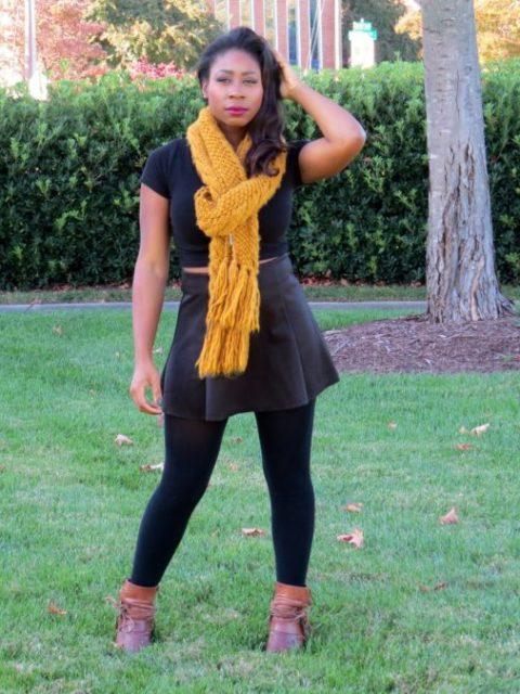 Katrice Taylor Virginia Raised  Stylishly Blogging 8