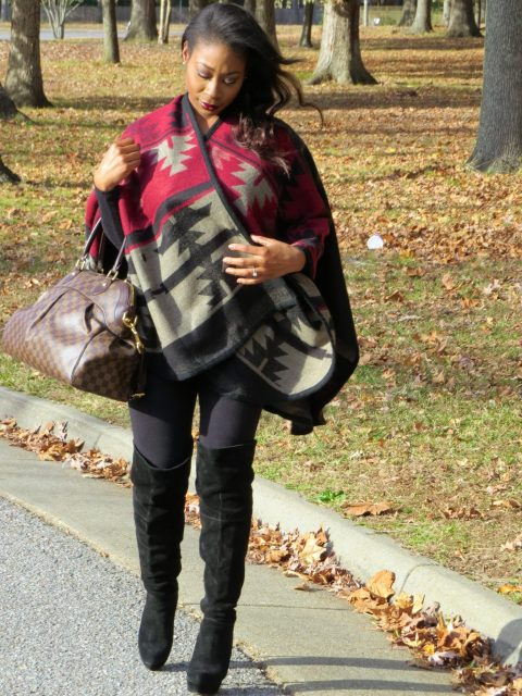 img_0819-480x640 Katrice Taylor, Virginia Raised & Stylishly Blogging