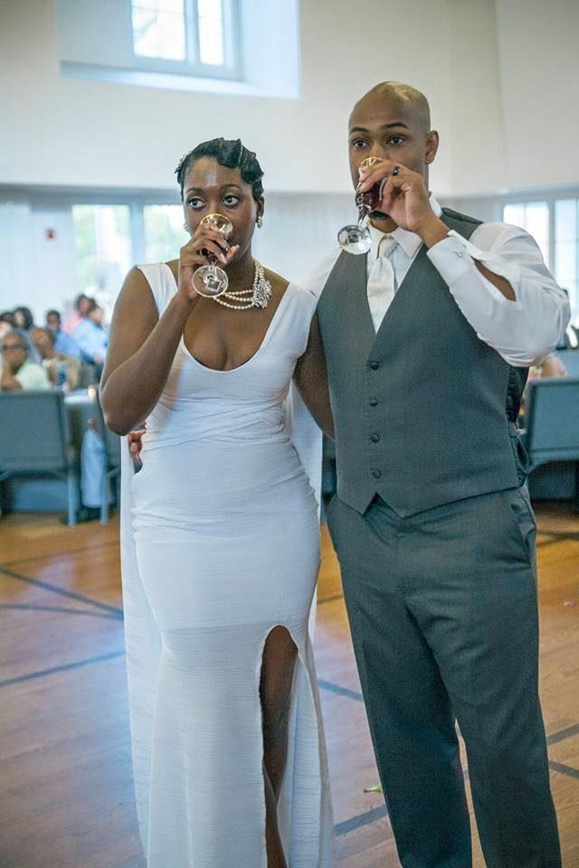 IMG_7152 Kent and Kayla, South Carolina Nuptials
