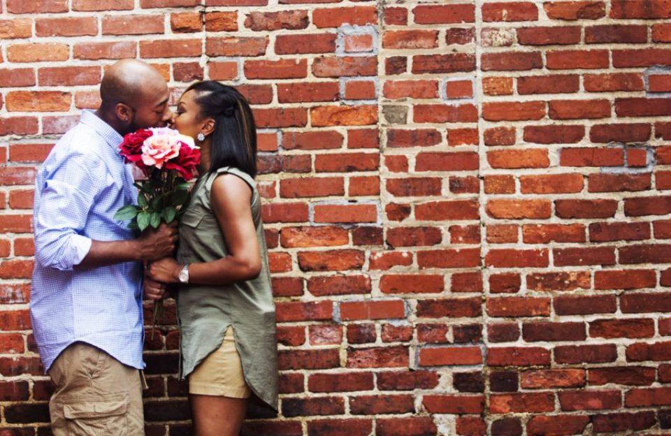 MG_0065-960x624 A Classic Atlanta Love Story