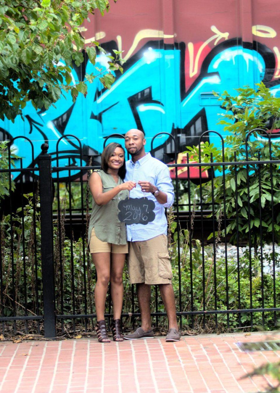 MG_0084-960x1348 A Classic Atlanta Love Story