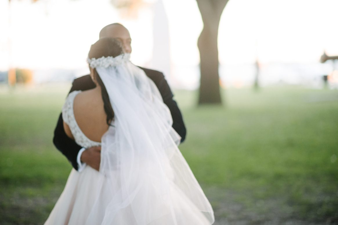 WhenLoveWorks Founder Offers 4 Tips for Newlyweds to Thrive 3