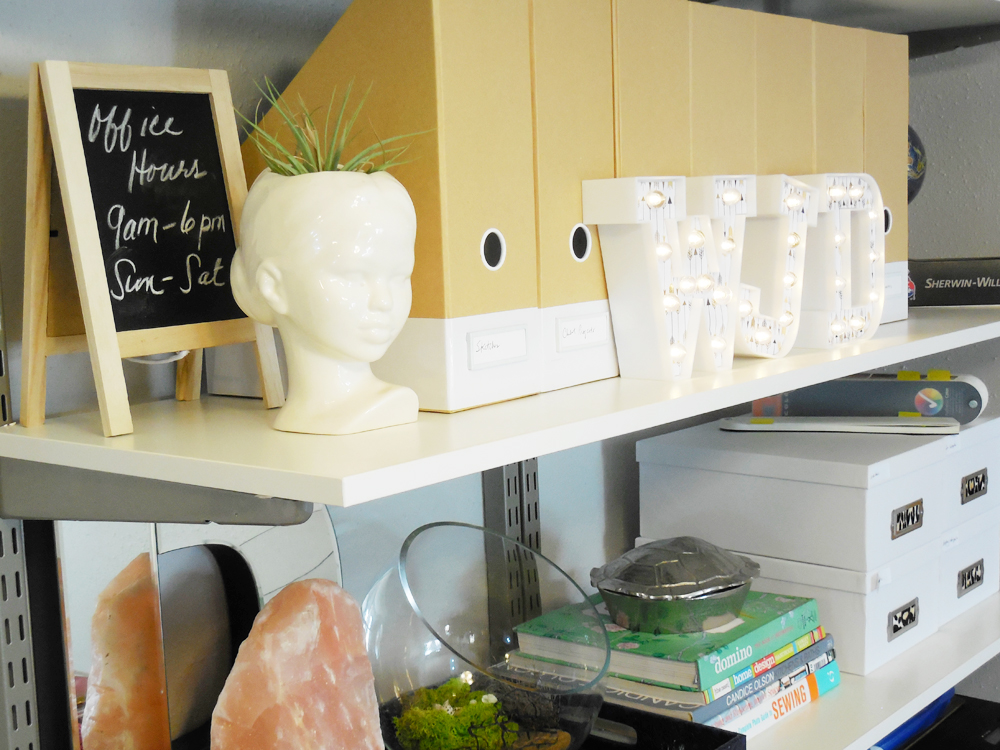 Whitney-Jones-Home-Tour-13 Southern Eclectic Style with Louisana Fun