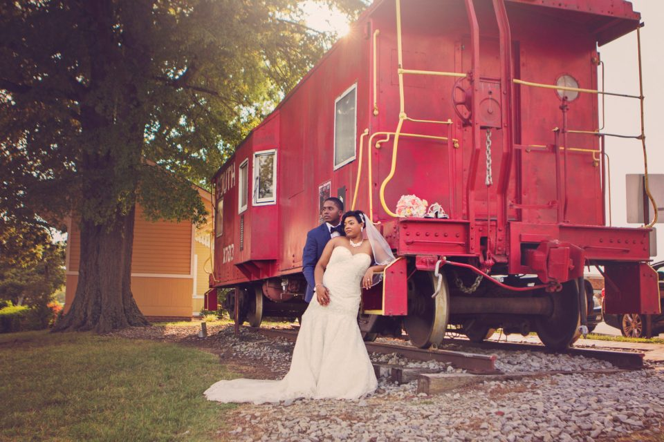17.-OB-caboose-960x640 Southern Love with North Carolina Flair