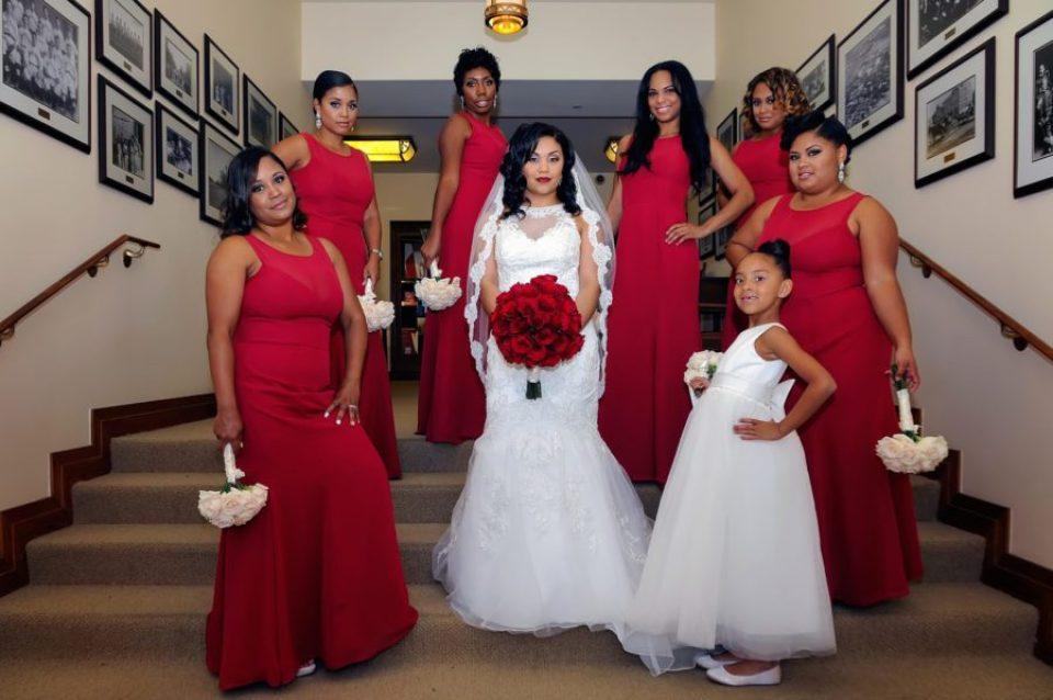 Clay-Wedding-0156-960x638 Modern Vintage Wedding in Oklahoma