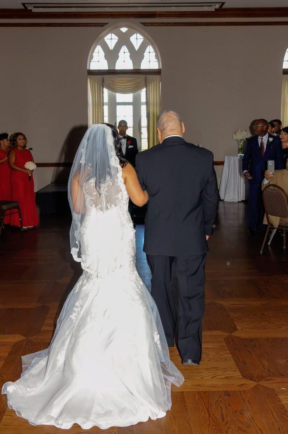 Clay-Wedding-0291-960x1445 Modern Vintage Wedding in Oklahoma