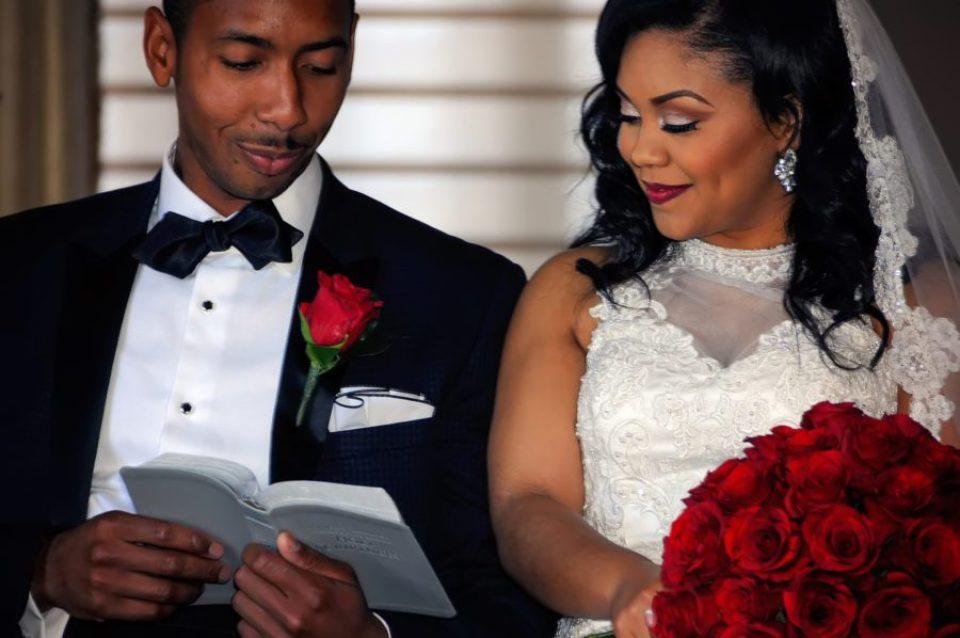 Clay-Wedding-0336-960x638 Modern Vintage Wedding in Oklahoma