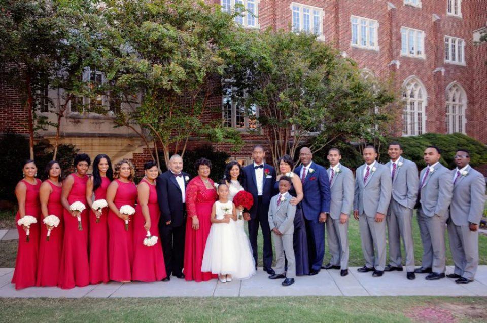 Clay-Wedding-0473-960x638 Modern Vintage Wedding in Oklahoma