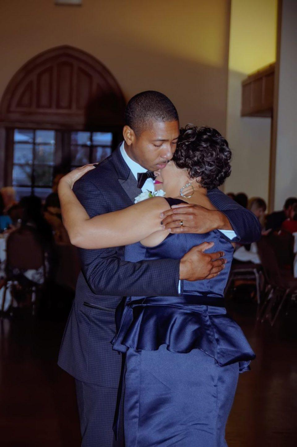 Clay-Wedding-0896-960x1445 Modern Vintage Wedding in Oklahoma