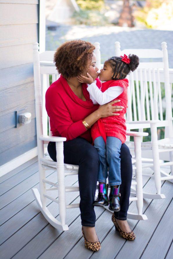 DSC_9086-595x893 The Jeffersons and South Carolina Family Values