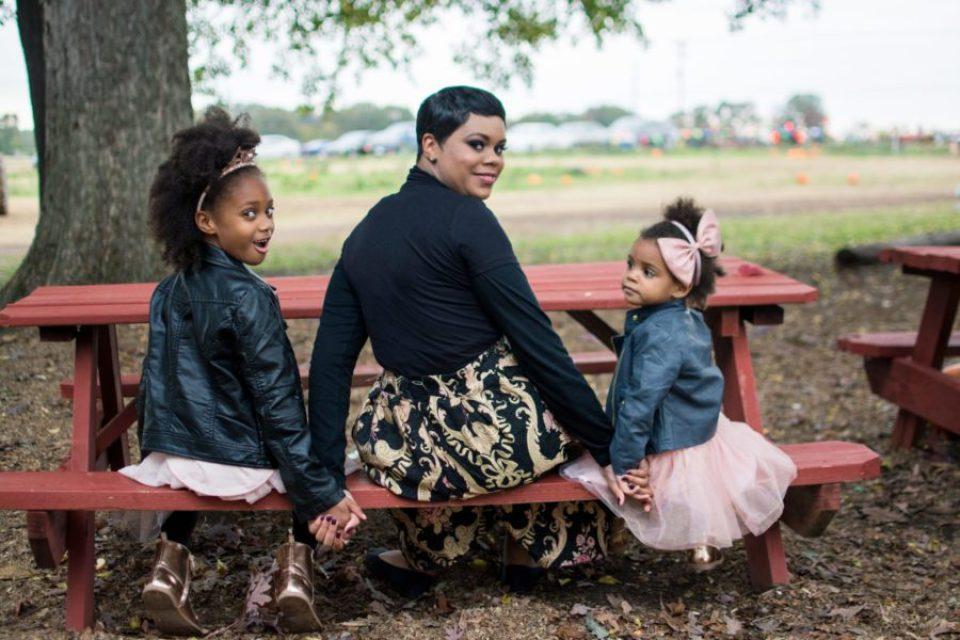 Lattrice-Kersey-Family-Photos-84