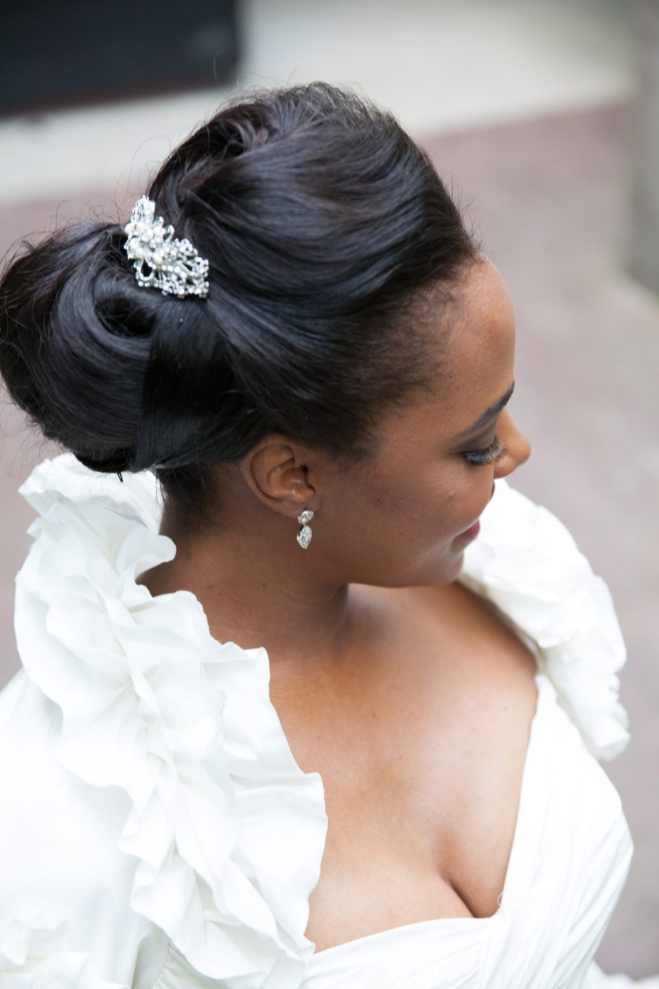 McRae-Rob-18-960x1440 Low Country Wedding with a Great Gatsby Twist