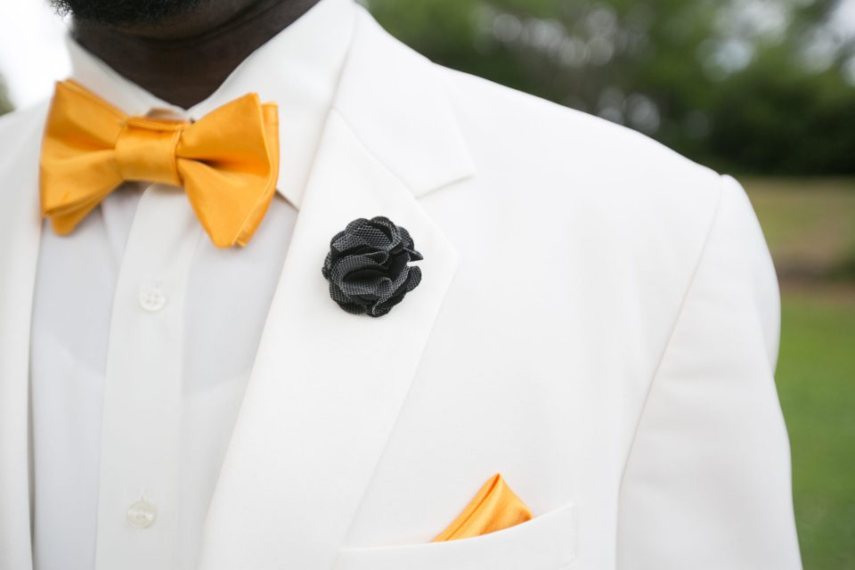 McRae-Rob-28-960x640 Low Country Wedding with a Great Gatsby Twist