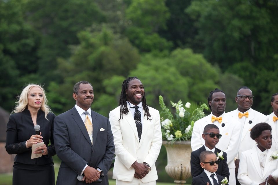 McRae-Rob-35-960x640 Low Country Wedding with a Great Gatsby Twist
