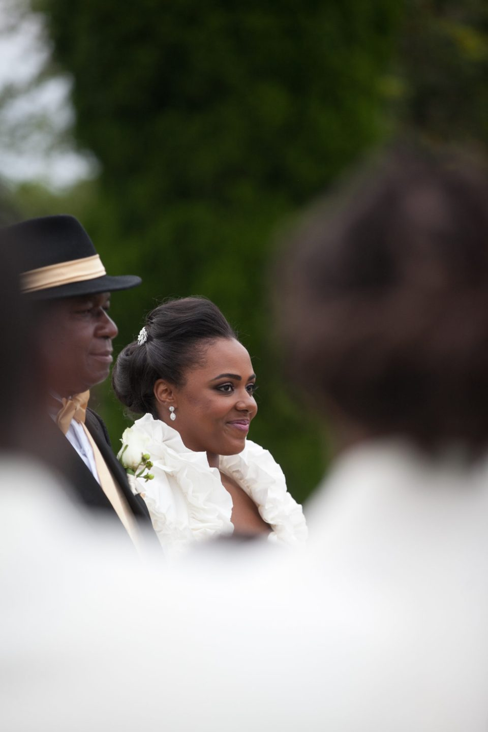 McRae-Rob-37-960x1440 Low Country Wedding with a Great Gatsby Twist