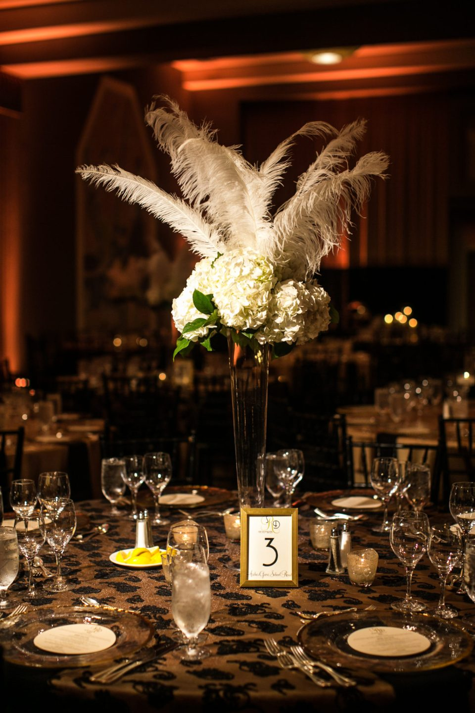 McRae-Rob-69-960x1440 Low Country Wedding with a Great Gatsby Twist